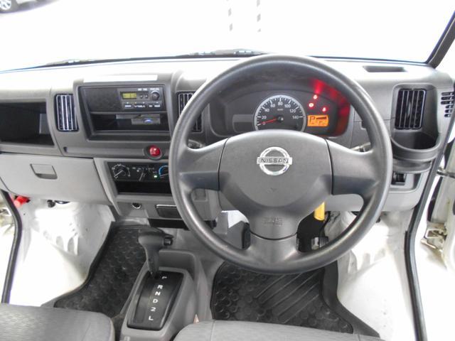「日産」「クリッパートラック」「トラック」「福岡県」の中古車16