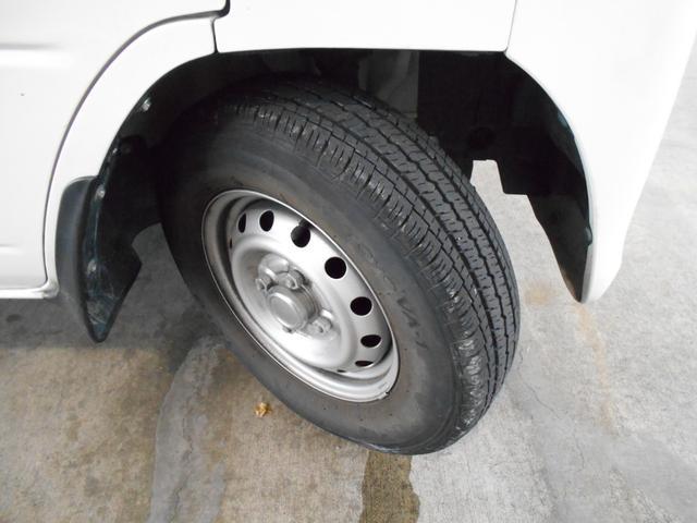 「日産」「クリッパートラック」「トラック」「福岡県」の中古車18