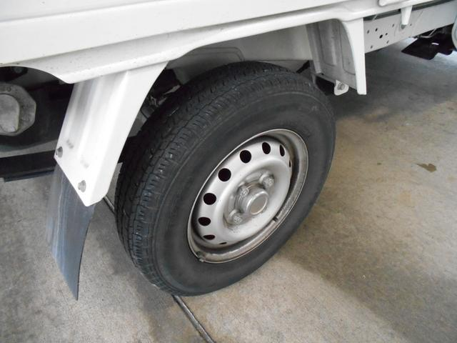 「日産」「クリッパートラック」「トラック」「福岡県」の中古車19