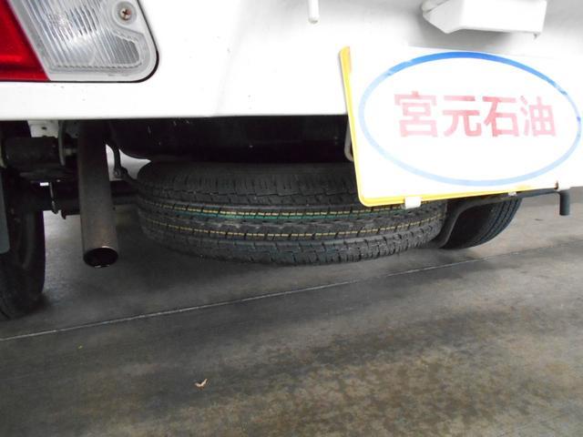 「日産」「クリッパートラック」「トラック」「福岡県」の中古車31