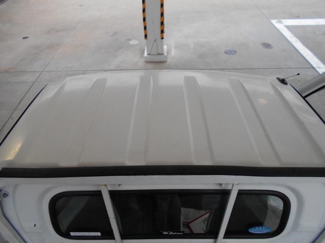 「日産」「クリッパートラック」「トラック」「福岡県」の中古車34