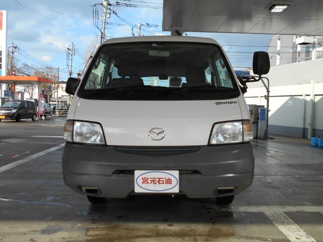 「マツダ」「ボンゴバン」「その他」「福岡県」の中古車2