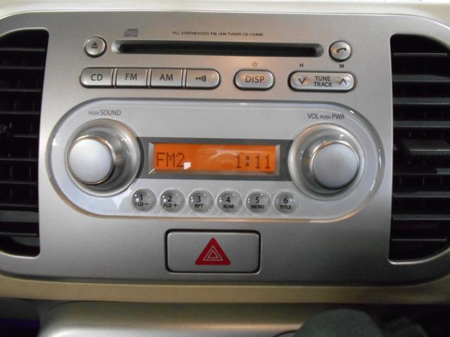 E スマートキー ETC 電動格納ミラー CD レンタUP(10枚目)
