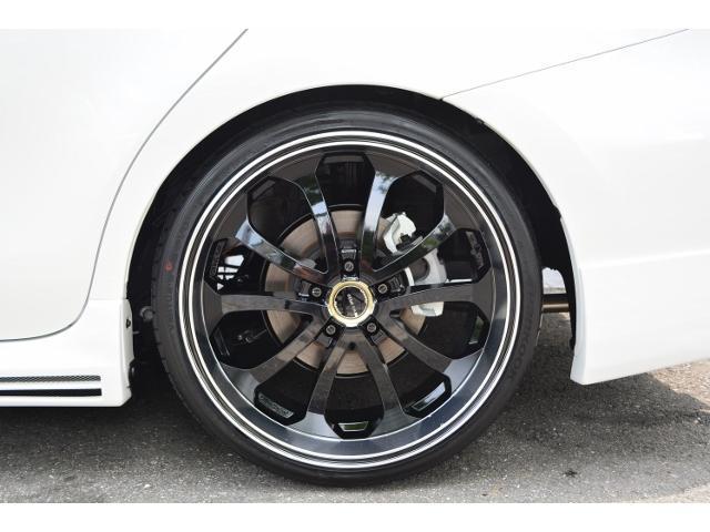 S ZEUS新車コンプリートカー車高調Ver(8枚目)