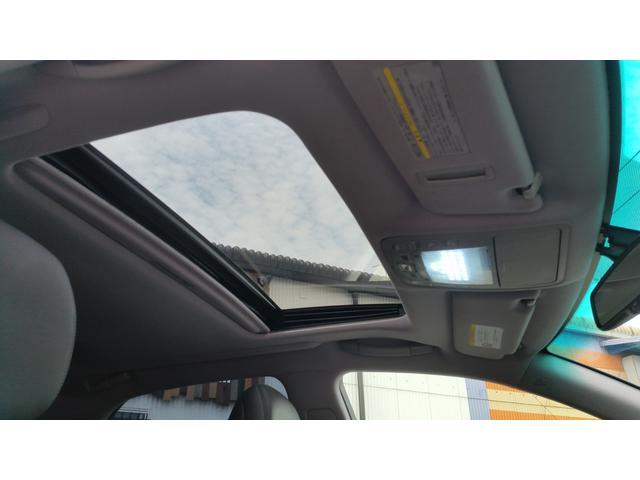 トヨタ クラウン 3.5アスリート フルエアロ エアサス20インチ
