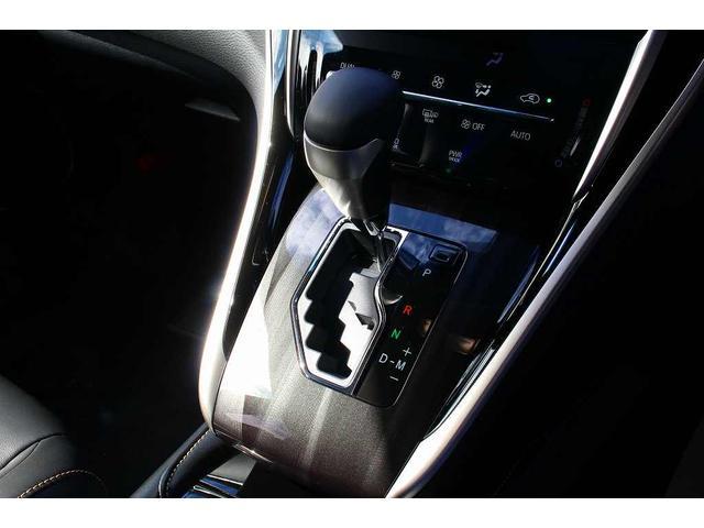 トヨタ ハリアー プレミアム ZEUS新車コンプリート Ver.1