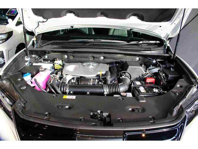 トヨタ ハリアー エレガンス ZEUSカスタムコンプリート車輛車高調22インチ