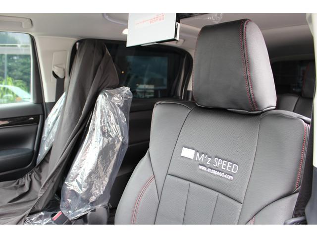 シートカバー装着例となります、各社メーカー取扱い可能です、別途ご相談くださいませ