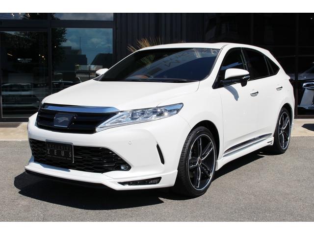 お好みと予算に合わせた注文OK】新車なので好みと予算に合わせて、グレード・ボディーカラー・オプションをディーラーで新車を購入するのと同じくお選び頂けます。詳しくはお問い合わせください。