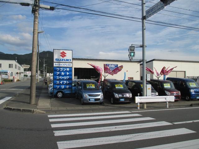 「三菱」「eKワゴン」「コンパクトカー」「福岡県」の中古車20