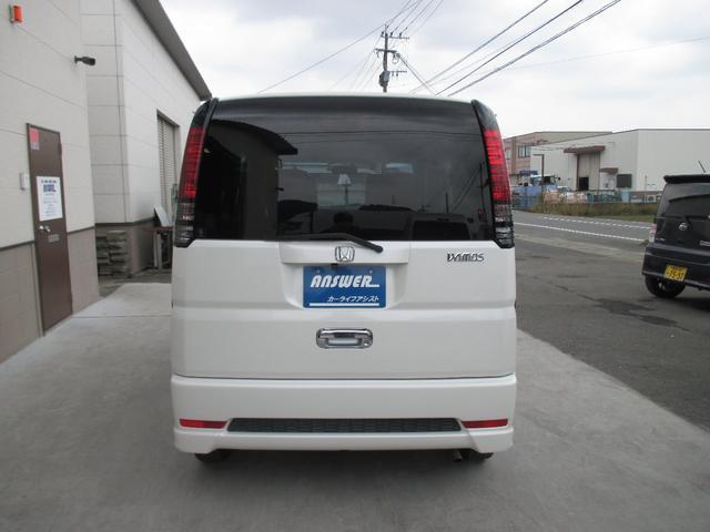 「ホンダ」「バモス」「コンパクトカー」「福岡県」の中古車3