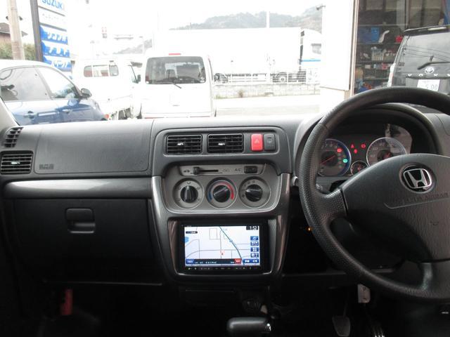 「ホンダ」「バモス」「コンパクトカー」「福岡県」の中古車11