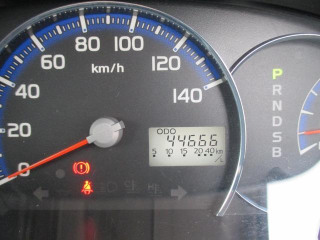 「ダイハツ」「ムーヴコンテ」「コンパクトカー」「福岡県」の中古車16