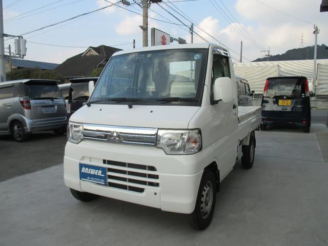 「三菱」「ミニキャブトラック」「トラック」「福岡県」の中古車7