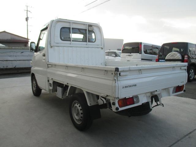 「三菱」「ミニキャブトラック」「トラック」「福岡県」の中古車9