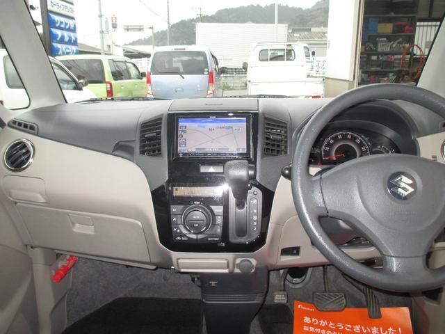 「スズキ」「パレット」「コンパクトカー」「福岡県」の中古車12