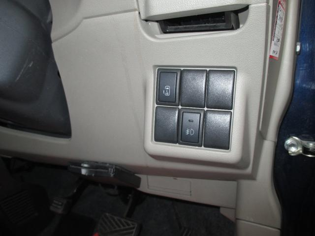 「スズキ」「パレット」「コンパクトカー」「福岡県」の中古車15