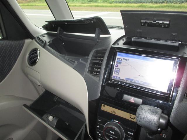 「スズキ」「パレット」「コンパクトカー」「福岡県」の中古車16