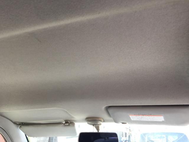 スズキ ワゴンR スローパー 4人乗り車椅子移動車 福祉車輌