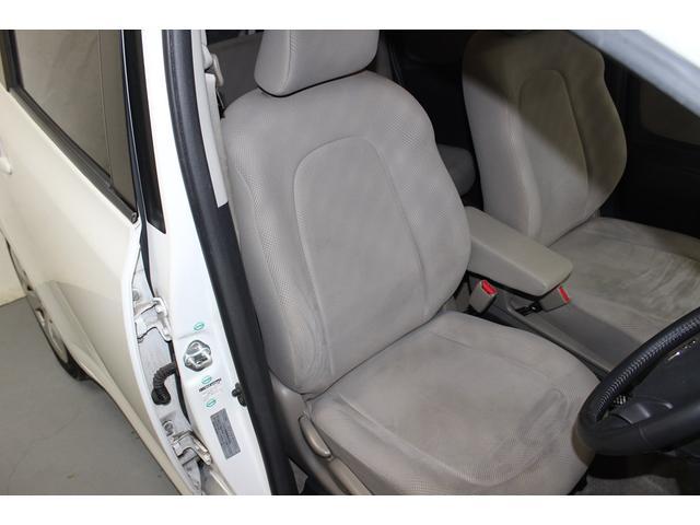 トヨタ ラクティス スローパー5人乗り 全国対応1年間無料保証