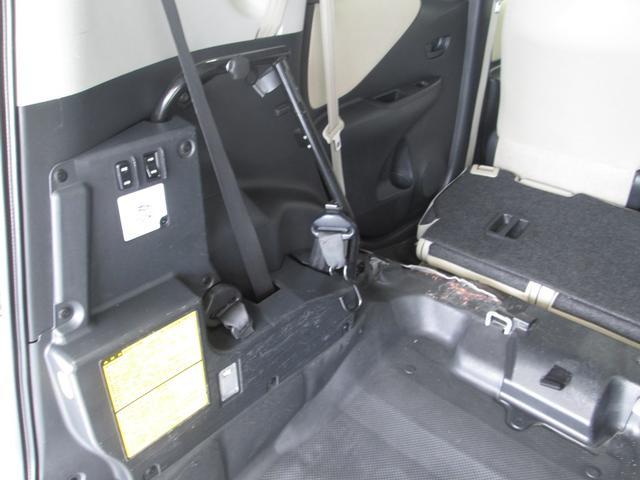 スロープタイプ車椅子1基積5人乗り 全国対応1年間無料保証(19枚目)