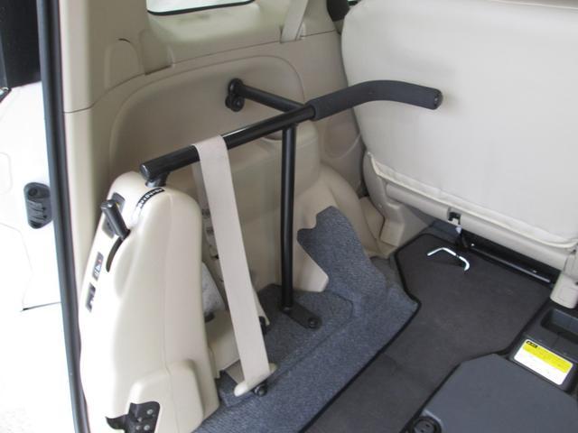 スロープタイプ車いす1基積6人乗り 全国対応1年間無料保証(17枚目)