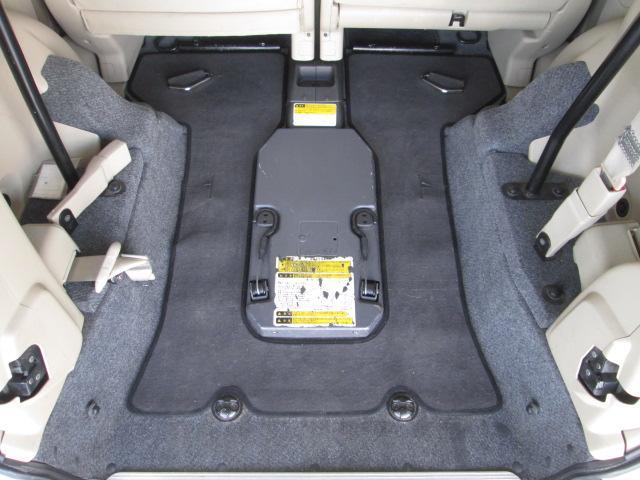 スロープタイプ 車椅子1基積 6人 全国1年無料保証(7枚目)