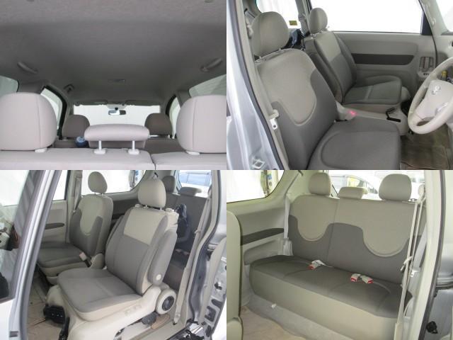 助手席リフトアップ脱着シート電動介護式車椅子全国無料一年保証(15枚目)