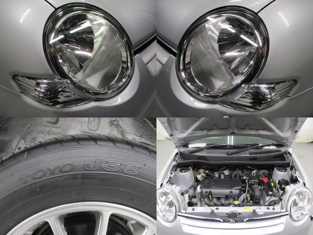 4WD助手席リフトアップシート7人乗り 福祉車両 一年保証(20枚目)