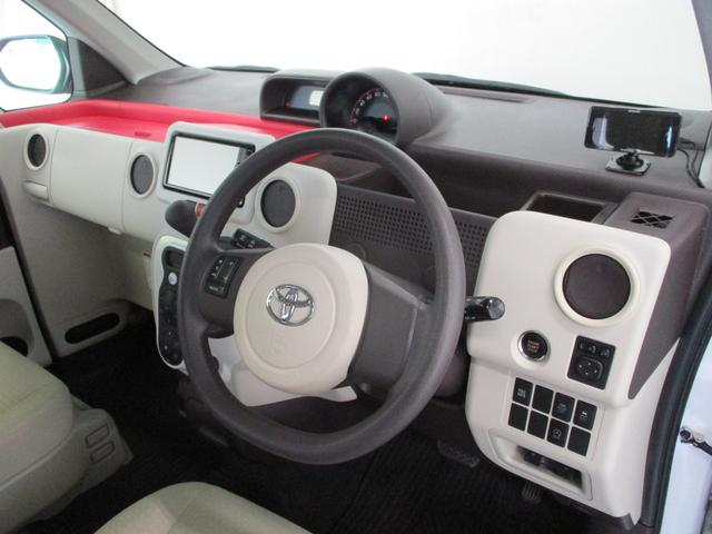 福祉車両・助手席リフトアップシート・5人乗・走行52千K・ワンオーナー・禁煙車・左電動スライドドア・純正SDナビ・TVフルセグ・スマートキー・プッシュスタート・アイドリングストップ・Bカメラ・ETC(54枚目)