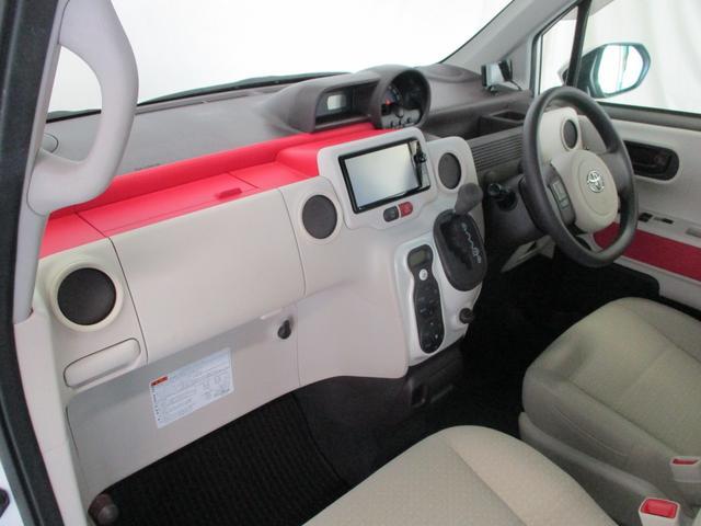 福祉車両・助手席リフトアップシート・5人乗・走行52千K・ワンオーナー・禁煙車・左電動スライドドア・純正SDナビ・TVフルセグ・スマートキー・プッシュスタート・アイドリングストップ・Bカメラ・ETC(55枚目)