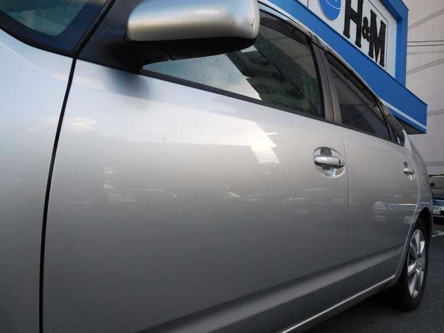 トヨタ プリウス Gツーリングセレクション ナビ バックカメラ ETC