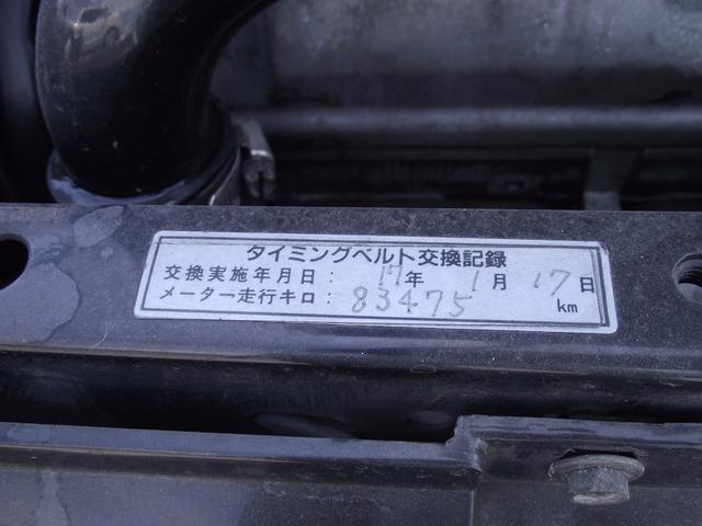 RX-R D型JICマフラ S/C5速 RECARO(3枚目)