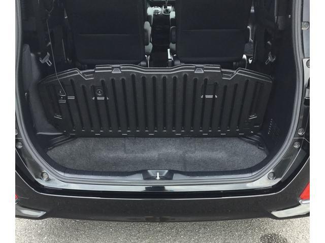 「トヨタ」「ヴォクシー」「ミニバン・ワンボックス」「大分県」の中古車11