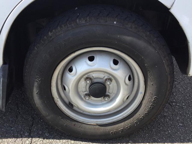 「スズキ」「キャリイトラック」「トラック」「大分県」の中古車19