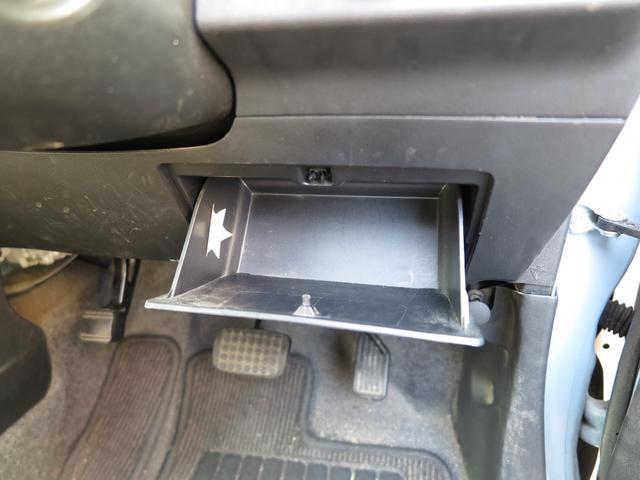 ココアX スマートキー アイドリングストップ ベンチシート CD 盗難防止装置 ABS(10枚目)