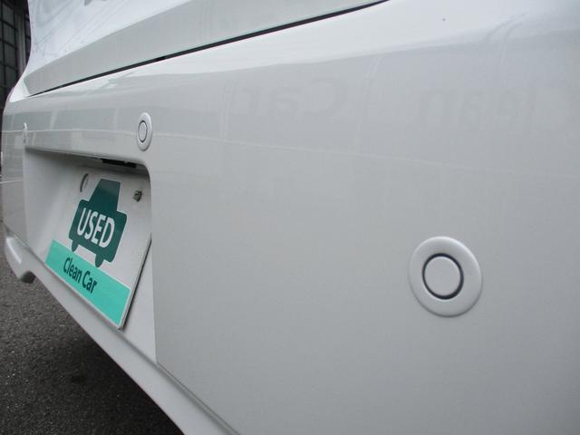「三菱」「eKカスタム」「コンパクトカー」「大分県」の中古車47