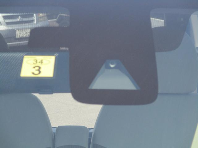 M e-アシスト プラスエディション 前後誤発進抑制機能 ナビTV ABS Bカメラ メモリーナビ シートヒーター キーレス 地デジ アイドリングストップ エアコン(12枚目)