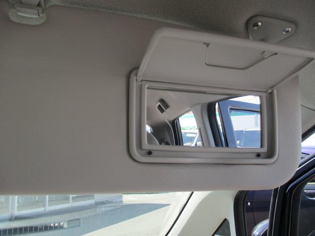M e-アシスト プラスエディション 前後誤発進抑制機能 ナビTV ABS Bカメラ メモリーナビ シートヒーター キーレス 地デジ アイドリングストップ エアコン(33枚目)