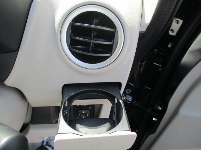 M e-アシスト プラスエディション 前後誤発進抑制機能 ナビTV ABS Bカメラ メモリーナビ シートヒーター キーレス 地デジ アイドリングストップ エアコン(37枚目)