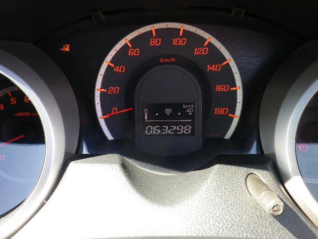 ホンダ フィット RS 2年保証 社外ナビ TV ETC