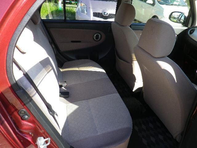 車内の気になる臭いなどもありません!気持ちよくお乗り頂ける1台となっております♪