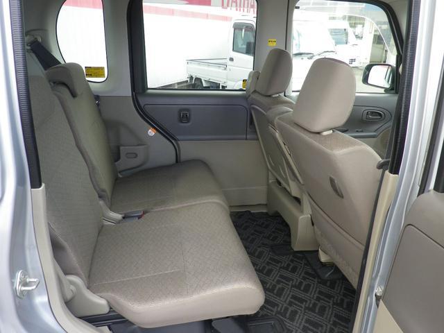 X 車検整備付 純正ナビ・TV ETC タイミングチェーン 左電動パワースライドドア(12枚目)