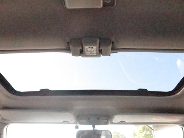 トヨタ ハイラックススポーツピック エクストラキャブワイド リアデフロック サンルーフ 16AW