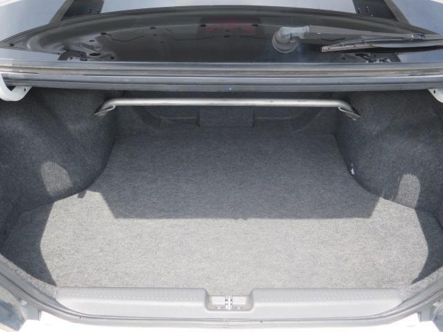 三菱 ランサー GSRエボ9MR テイン車高調 Defiメーター HDDナビ