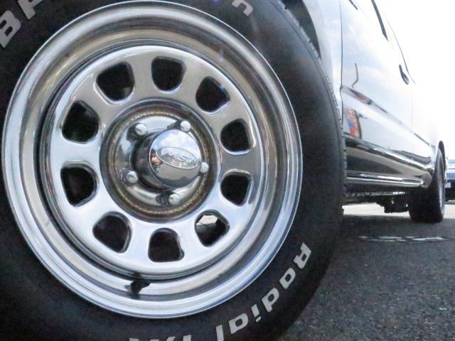 トヨタ ハイラックススポーツピック エクストラキャブ サンルーフ ローダウン 社外15AW