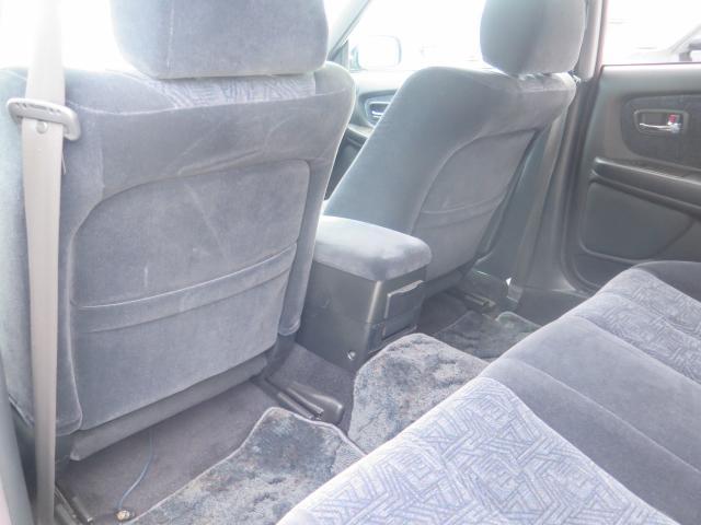 話題の「ドライブレコーダー」も、ご納車と同時に装着されるお客様がとても多くいらっしゃいます!専門スタッフがお客様のカーライフに合った機種を、詳しく、丁寧にご説明させていただきます!!