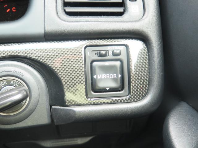 車高調取付・車高調整・アライメント調整・タイヤ交換・パーツ取付・パーツ注文なども別途費用にて承っております! 詳しくはお問い合わせ下さい。