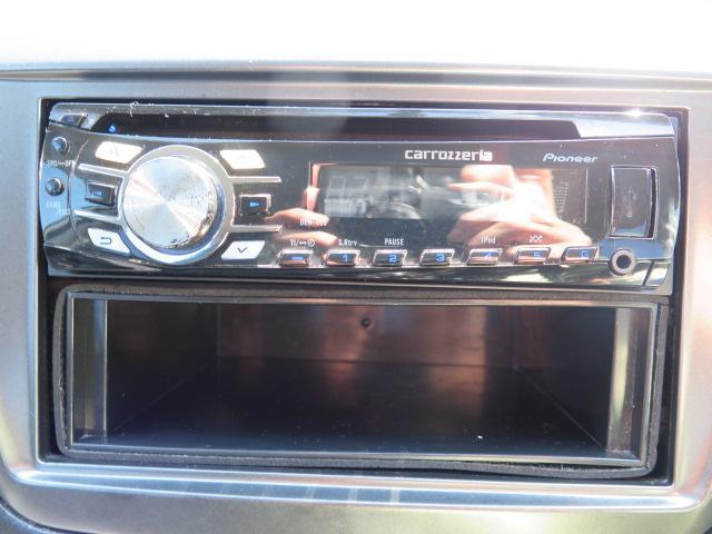 三菱 ランサー GSRエボリューションIX HKS車高調 レカロ 社外AW
