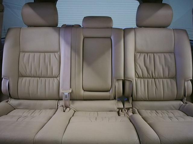 VXリミテッド Gセレクション 1ナンバー登録車 後期型(4枚目)